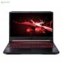 لپ تاپ 15 اینچی ایسر مدل Nitro 5 AN515-54-73SS - 1
