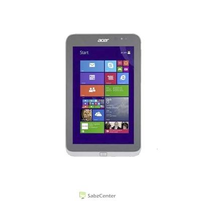 تبلت ویندوز ایسر مدل Iconia W4 16GB   Acer Iconia W4  16GB