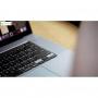لپ تاپ 16 اینچی اپل مدل MacBook Pro MVVK2 2019 همراه با تاچ بار - 9
