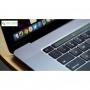 لپ تاپ 16 اینچی اپل مدل MacBook Pro MVVK2 2019 همراه با تاچ بار - 11