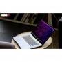 لپ تاپ 16 اینچی اپل مدل MacBook Pro MVVK2 2019 همراه با تاچ بار - 8