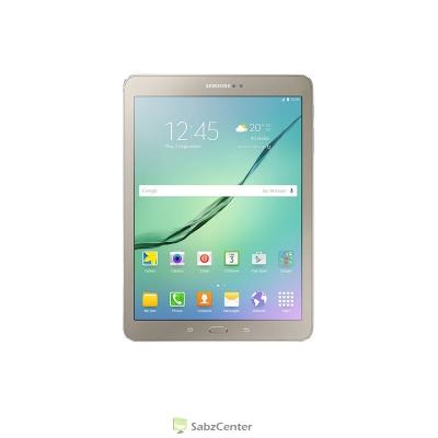 | Samsung Galaxy(Tab S2 8.0)T719-4G-64Gb