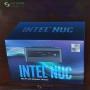 مینی پی سی اینتل Intel NUC 10 NUC10i7FNH 4G-120SSD