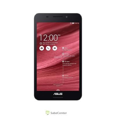 تبلت ایسوس ASUS Fonepad 7 FE375CG Dual SIM - 16GB | ASUS Fonepad 7 FE375CG Dual SIM - 16GB
