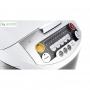 پلوپز فیلیپس مدل HD3038 Fuzzy Logic  - 9
