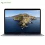 لپ تاپ اپل MacBook Air MWTJ2 2020