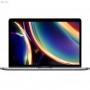 لپ تاپ 13 اینچی اپل مدل MacBook Pro MXK52 2020 همراه با تاچ بار  - 1