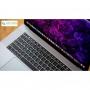 لپ تاپ 16 اینچی اپل مدل MacBook Pro MVVJ2 2019 همراه با تاچ بار  - 9