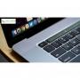 لپ تاپ 16 اینچی اپل مدل MacBook Pro MVVJ2 2019 همراه با تاچ بار  - 10