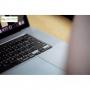 لپ تاپ 16 اینچی اپل مدل MacBook Pro MVVJ2 2019 همراه با تاچ بار  - 11