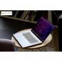 لپ تاپ 16 اینچی اپل مدل MacBook Pro MVVJ2 2019 همراه با تاچ بار  - 12
