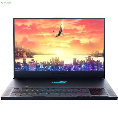 لپ تاپ ایسوس ROG Zephyrus GX701GXR-PLZ