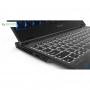لپ تاپ 15 اینچی لنوو مدل Legion Y540 - C  - 6