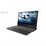 لپ تاپ 15 اینچی لنوو مدل Legion Y540 - C  - 8