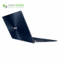 لپ تاپ 15 اینچی ایسوس مدل ZenBook UX533FTC-X - 1
