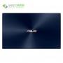 لپ تاپ 15 اینچی ایسوس مدل ZenBook UX533FTC-X - 11