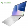 لپ تاپ 15 اینچی ایسوس مدل ZenBook UX533FTC-X - 7
