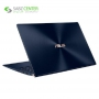 لپ تاپ 15 اینچی ایسوس مدل ZenBook UX533FTC-X - 10