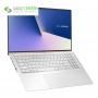 لپ تاپ 15 اینچی ایسوس مدل ZenBook UX533FTC-X - 9