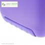 یخدان مسافرتی باریکو مدل Cambino ظرفیت 28 لیتر  - 10