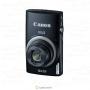 camera-canon-ixus 256 (4)