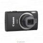 camera-canon-ixus 256 (2)