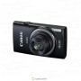 camera-canon-ixus 256 (3)