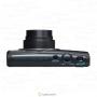 camera-canon-ixus 256 (1)