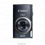 camera-canon-ixus 256 (5)