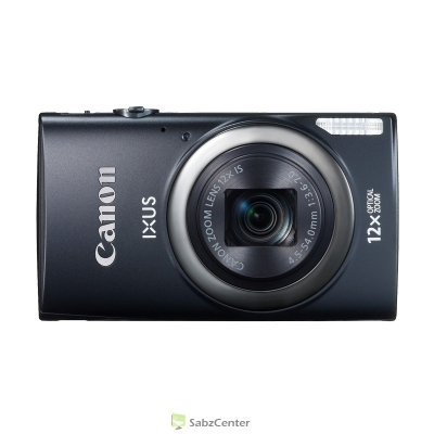 camera-canon-ixus 256