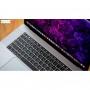 لپ تاپ 16 اینچی اپل مدل MacBook Pro MVVM2 2019 همراه با تاچ بار  - 10