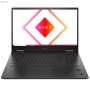 لپ تاپ 15 اینچی اچ پی مدل OMEN 15t-EK000-C1 - 9