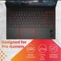 لپ تاپ 15 اینچی اچ پی مدل OMEN 15t-EK000-C1 - 7