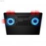 لپ تاپ 15 اینچی اچ پی مدل OMEN 15t-EK000-C1 - 8