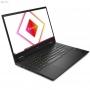 لپ تاپ 15 اینچی اچ پی مدل OMEN 15t-EK000-C1 - 1