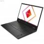 لپ تاپ 15 اینچی اچ پی مدل OMEN 15t-EK000-C1 - 2