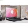 لپ تاپ 15 اینچی اچ پی مدل OMEN 15t-EK000-C1 - 3