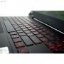 لپ تاپ 15 اینچی اچ پی مدل OMEN 15t-EK000-C1 - 5