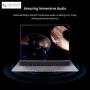 لپ تاپ 13 اینچی هوآوی مدل MateBook 13 2020 - A - 5