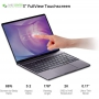 لپ تاپ 13 اینچی هوآوی مدل MateBook 13 2020 - A - 2