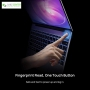 لپ تاپ 13 اینچی هوآوی مدل MateBook 13 2020 - A - 4