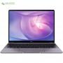 لپ تاپ 13 اینچی هوآوی مدل MateBook 13 2020 - A - 1
