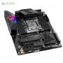 مادربرد ایسوس مدل ROG Strix X299-E Gaming II - 3