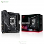 ASUS-ROG-Strix-H470-I-Gaming-B460-Mini--ITX-SFF-Gamingh-Motherboard_sabzcenter_02