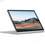 لپ تاپ 15 اینچی مایکروسافت مدل Surface Book 3- F - 5