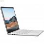 لپ تاپ 15 اینچی مایکروسافت مدل Surface Book 3- F - 6