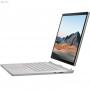 لپ تاپ 15 اینچی مایکروسافت مدل Surface Book 3- F - 1
