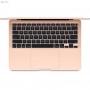 لپ تاپ 13 اینچی اپل مدل MacBook Air MGND3 2020 - 1