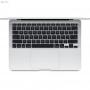 لپ تاپ 13 اینچی اپل مدل MacBook Air MGN93 2020 - 1
