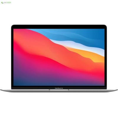 لپ تاپ اپل MacBook Air MGN93 2020